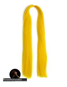 Raszta hosszabbításhoz műhaj haj